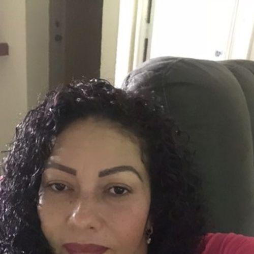 Child Care Provider Duvermari S's Profile Picture