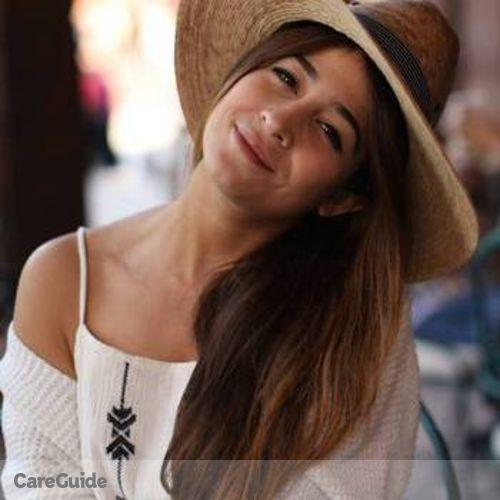 Child Care Provider Samantha Singh's Profile Picture