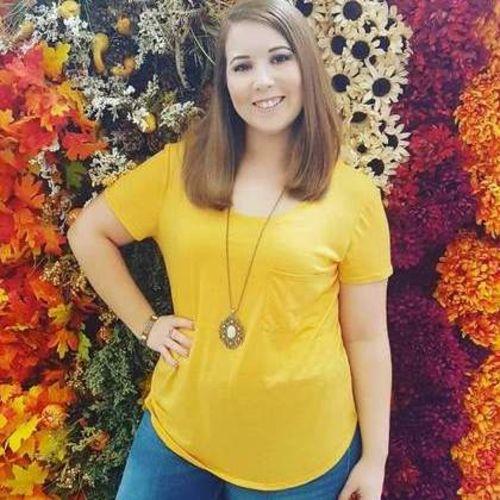 Child Care Provider Heidi R's Profile Picture