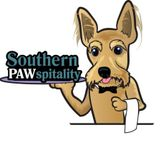 Southern PAWspitality provides 5 star treatment and loving care for your pets.