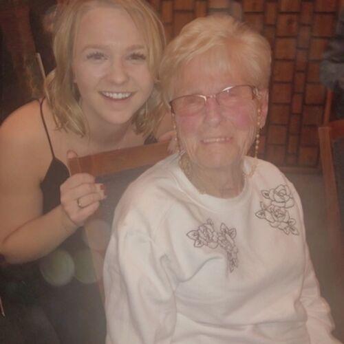 Elder Care Provider Bri H's Profile Picture