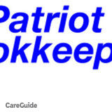 Patriot Tax and Bookkeeping, Inc. Offers Full Tax, Financial Reporting, Bookkeeping to Entrepreneurs, Small Businesses