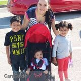 Babysitter, Nanny in Fort Worth