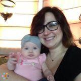 Babysitter, Daycare Provider in Washington