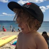 Looking for a caring/energetic nanny for Max, a happy go lucky 3 year old