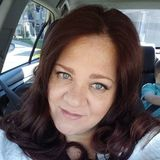 Carolina I love to clean I have experience a d I am in St. cloud