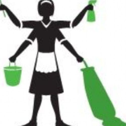 Housekeeper Provider Sasha G Gallery Image 3