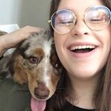 For Hire: Seasoned Pet Sitting Professional in Lapeer