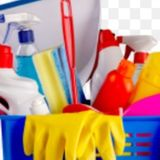 Excellent house, apartments and office cleaning