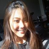 Motivated filipina housekeeper! :)
