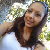 For Hire: Honest Registered Nurse in Corpus Christi, Texas