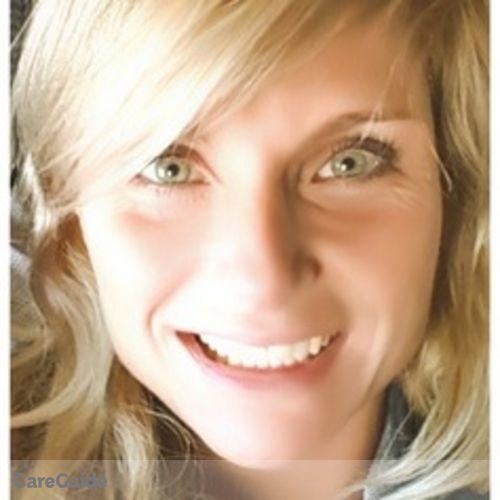 Elder Care Provider Trina K's Profile Picture