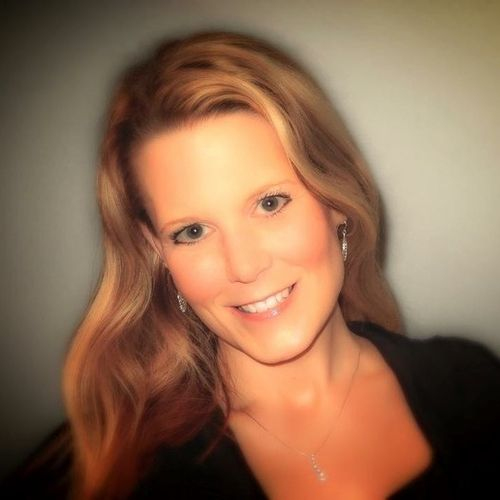 House Sitter Provider Kerrianne Dooley's Profile Picture
