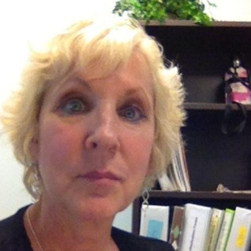 Child Care Provider Donna S's Profile Picture
