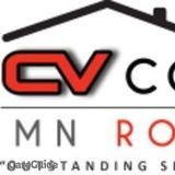 MN Roofing Services