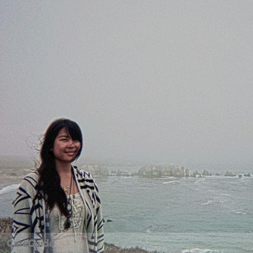 House Sitter Provider Brianna Lau's Profile Picture