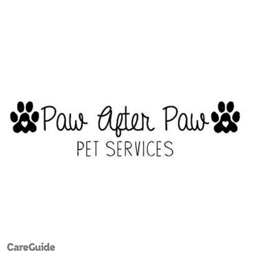 Pet Care Provider Gabby Centanino's Profile Picture