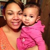 Babysitter, Daycare Provider, Nanny in Floyd