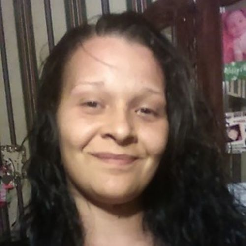 Housekeeper Provider Kelly Locklear's Profile Picture