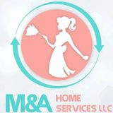 House Cleaning Company, House Sitter in Bridgeport