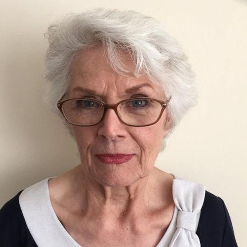 Elder Care Job Noah Lavoie's Profile Picture