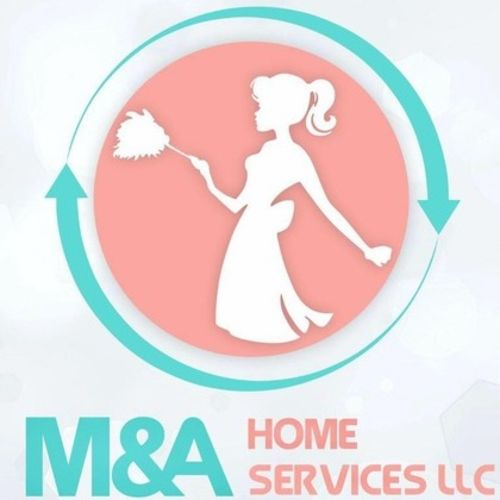 Housekeeper Provider Aline Fernandes's Profile Picture