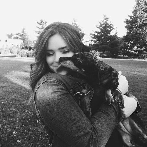 Canadian Nanny Provider Megan D's Profile Picture