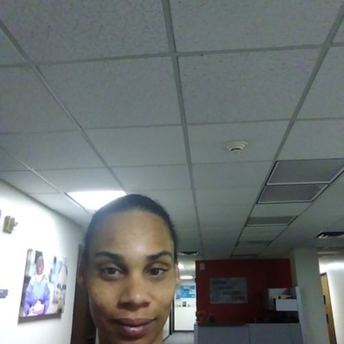 House Sitter Provider Sarah M's Profile Picture