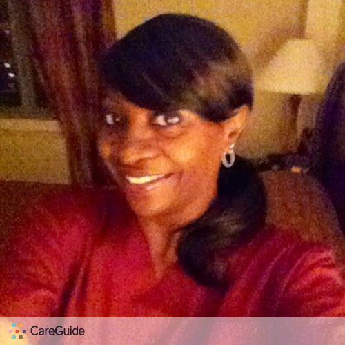 Child Care Provider Christene C's Profile Picture