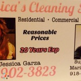 Housekeeper, House Sitter in Tulsa