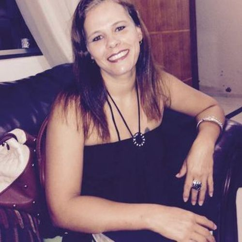 Housekeeper Provider Elaine Coutinho's Profile Picture