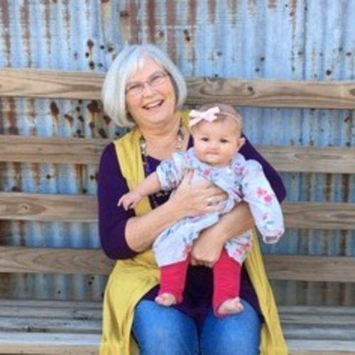 Child Care Provider Karen Crane's Profile Picture