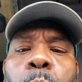 Tyrone B