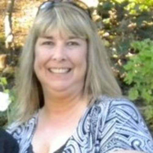 House Sitter Provider Kathy Chesh's Profile Picture
