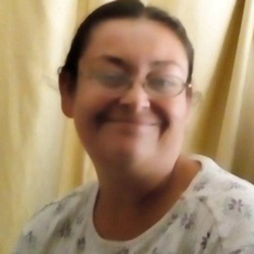 Child Care Provider April Ramirez's Profile Picture