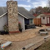 RLH Landscaping / Home Services