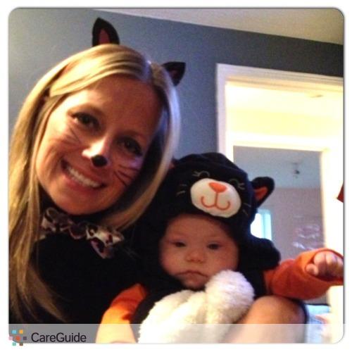 Tutor Provider Lisa McBride's Profile Picture