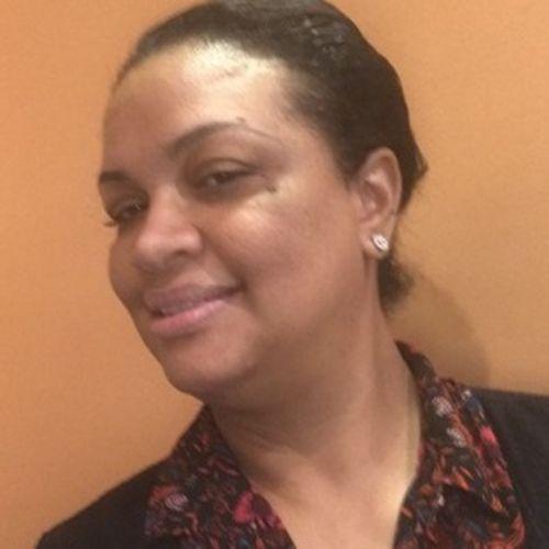 Child Care Provider Michelle H's Profile Picture