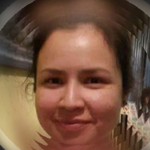 Housekeeper Provider Yorlene G's Profile Picture