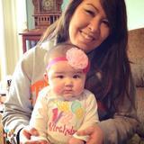Babysitter Job, Daycare Wanted, Nanny Job in Washington Court Hou