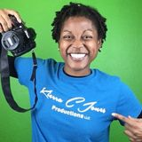 A photographer and videography but you choose which services you'd like!