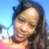 Available: Talented House Keeper in Deltona, Florida very multi task i love to clean and cook