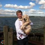 Dog Walker, Pet Sitter in Berea