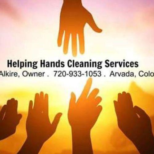 Housekeeper Provider Alisha Ladwig's Profile Picture