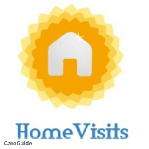 Housekeeper Provider Home Visits's Profile Picture