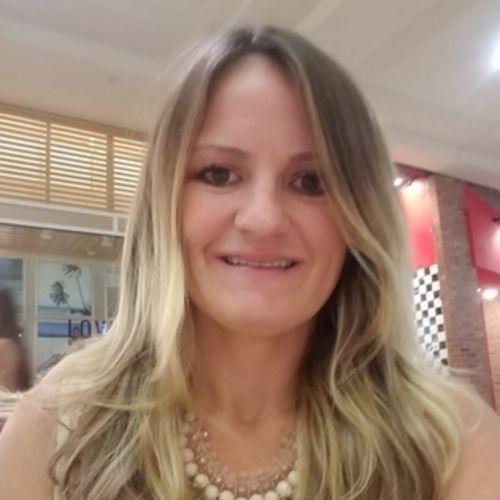 Child Care Provider Christin H's Profile Picture