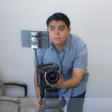 Videographer in Garden Grove