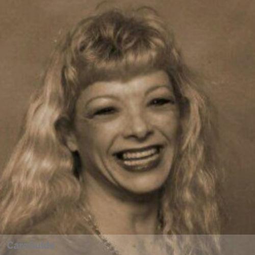 Housekeeper Provider Lynda C's Profile Picture