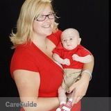 Babysitter, Daycare Provider in Cape Coral