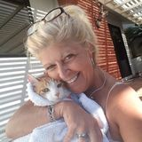 Available: Skilled Pet Sitter in San Marcos, California
